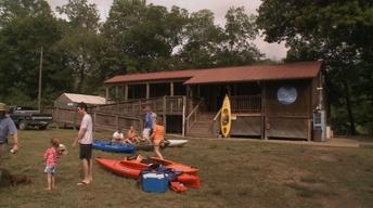 Dan River Company: Danbury, NC