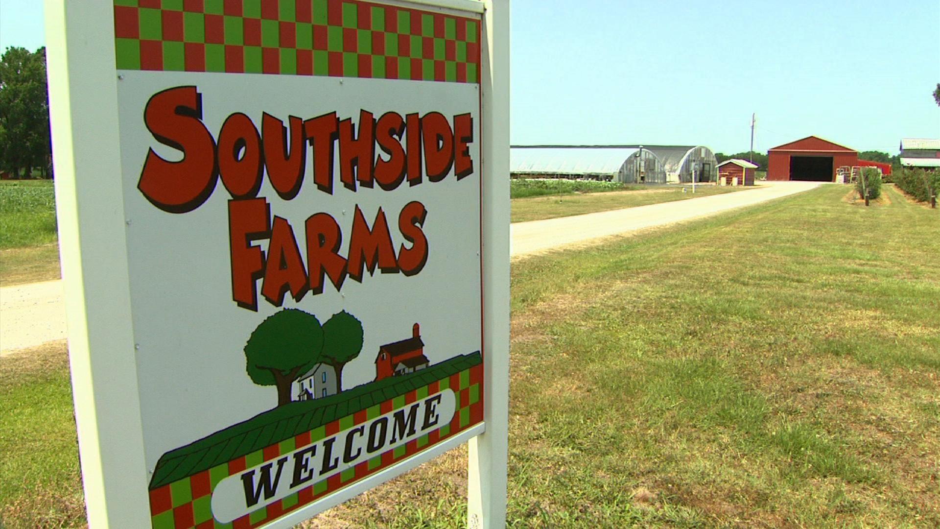 Southside Farms image
