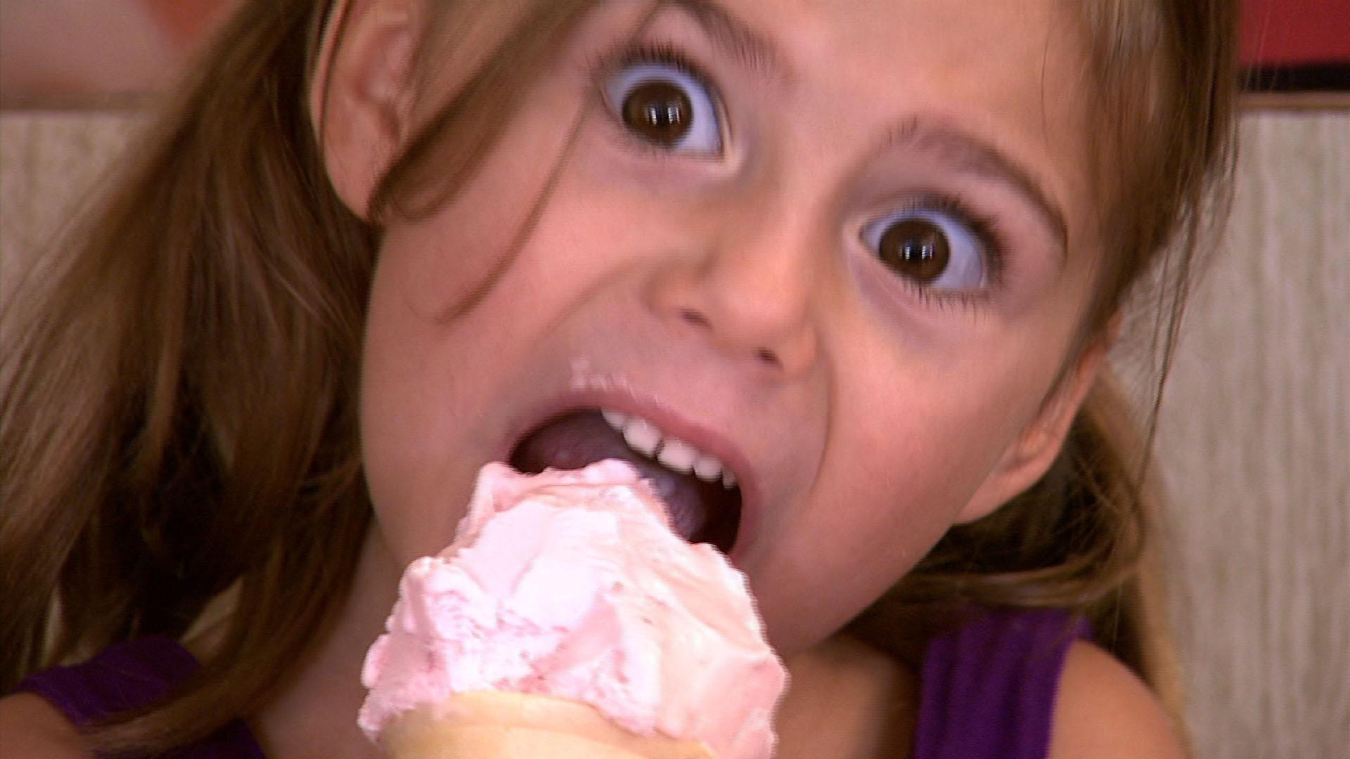 Yum Yum Ice Cream: Greensboro, NC image