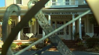 Burke Manor Inn image