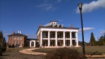 Linbrooke Heritage Estate; Trinity, NC