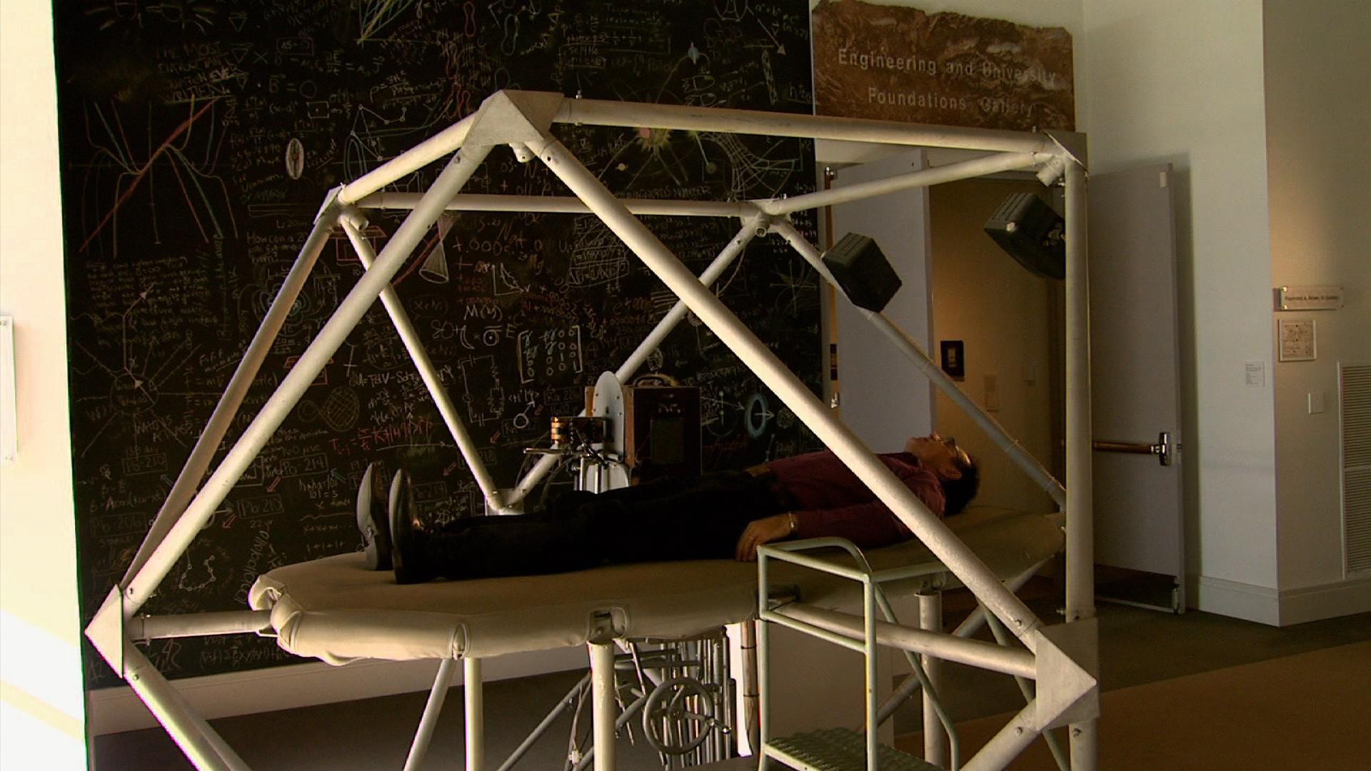 Gregg Museum of Art & Design image