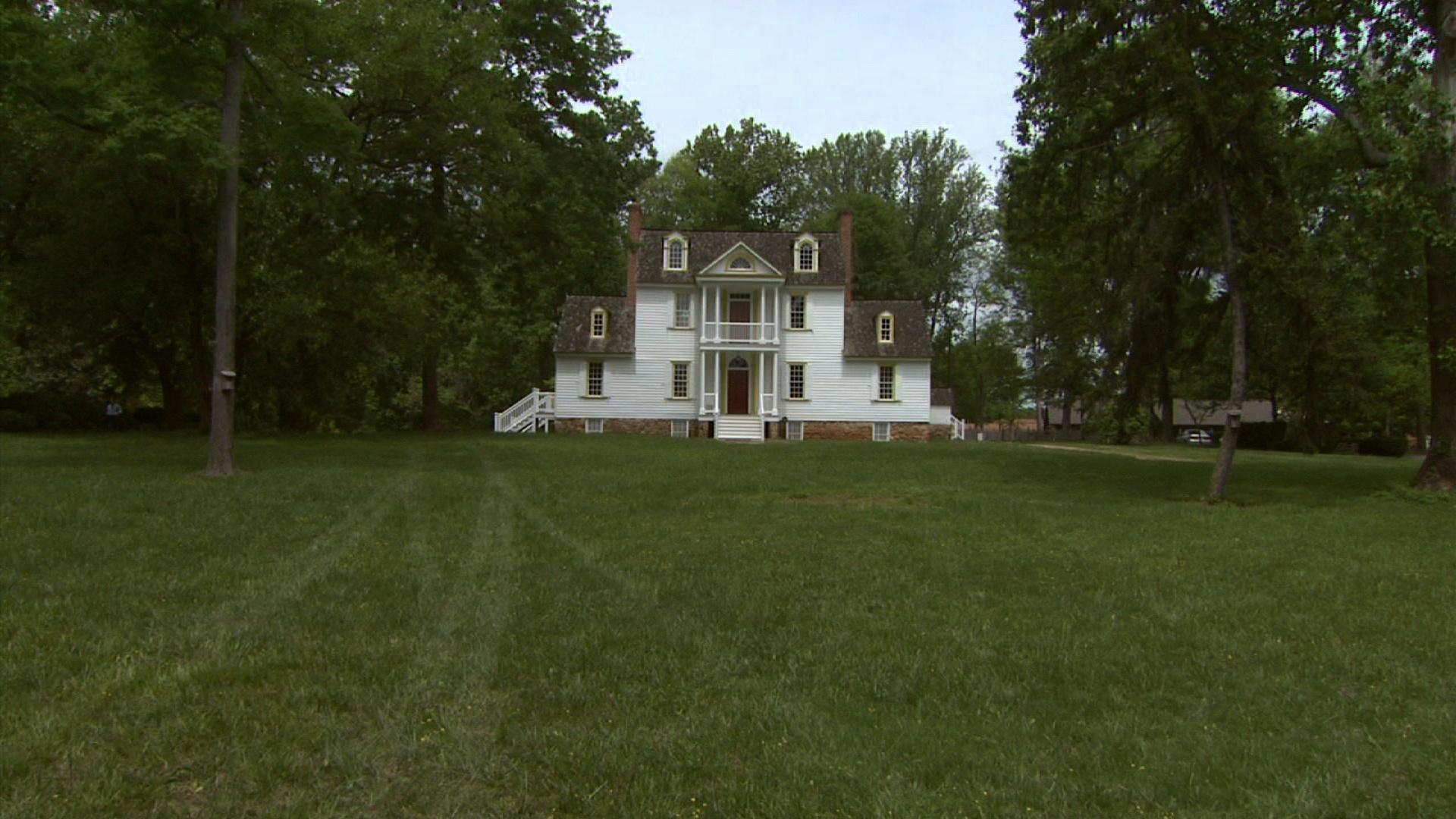 Rosedale Plantation image