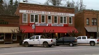 Thompson's Store image