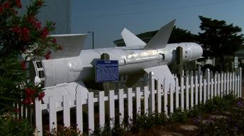 Missiles and More Museum image