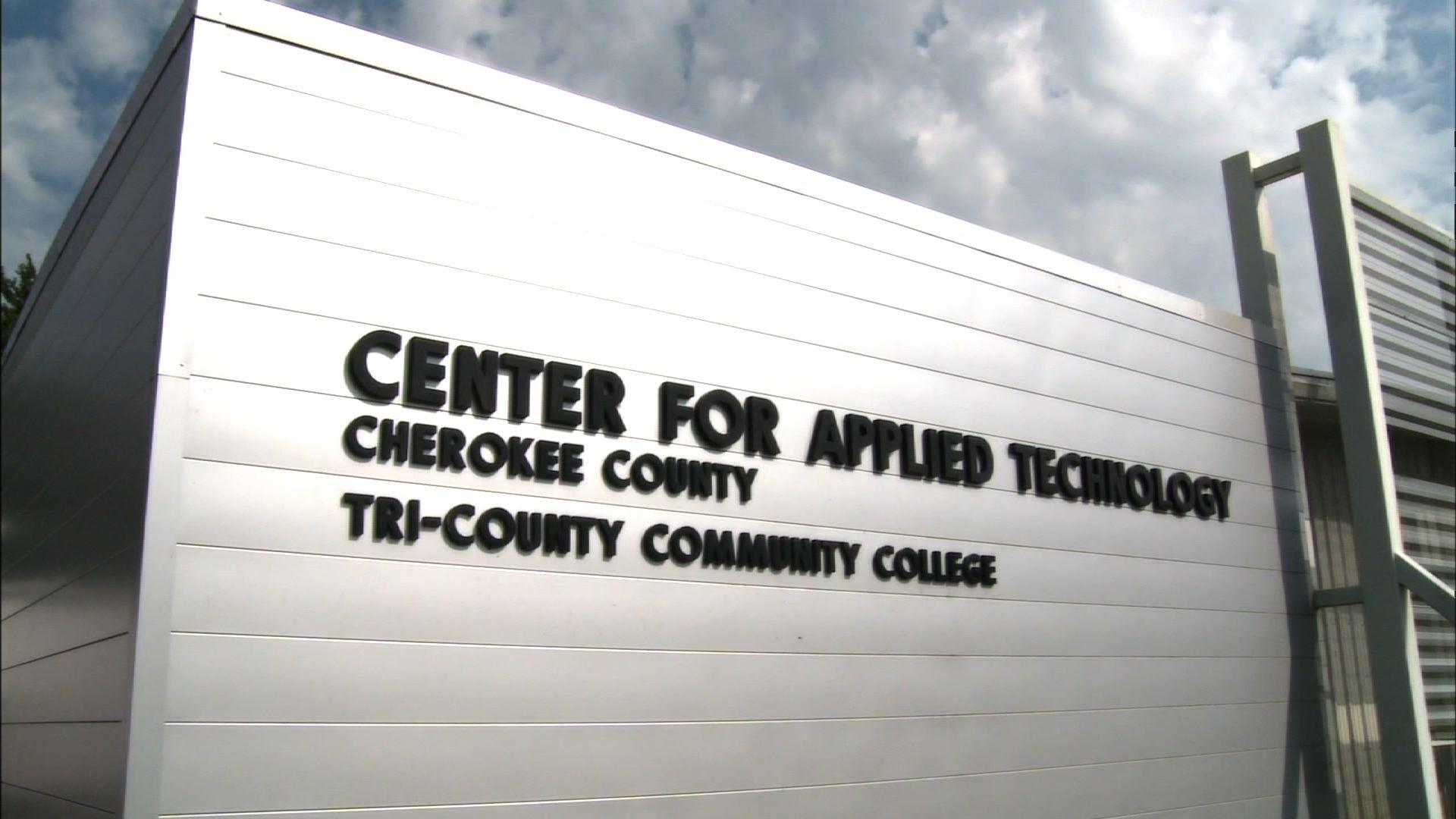 Video Tri County Community College  Watch North Carolina. Dentist Office In Newark Nj Mazda Car Repair. Personalized Email Accounts What Is Carbon. Plain City Animal Hospital Sell My House Now. Instant Car Insurance Quotes Online. Phoenix Car Accident Attorneys. North Carolina Mutual Life Insurance. Instructional Design Certificates. Sailor Jerry Rum Alcohol Percentage