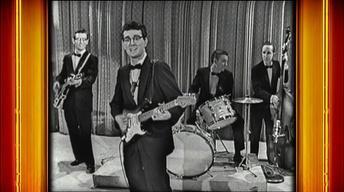 50s & 60s Rock Rewind (My Music)