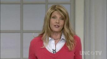 Kathy Smith Ageless Energy