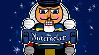 UNC School of the Arts Presents The Nutcracker