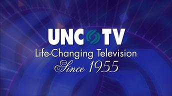 Life-Changing Television since 1955!