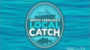 North Carolina's Local Catch