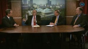 Common Ground - GOP Senate Education Funding Plan