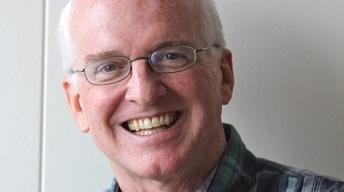 Martin Eakes, Self-Help & the Center for Responsible Lending