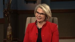A Conversation with Margaret Spellings 06/15/16