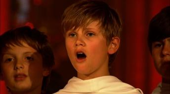 Libera:  Angels Sing Christmas In Ireland