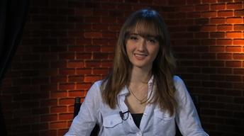 Paige Fratamico