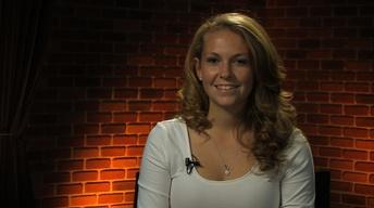 Sarah Peiser