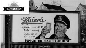 Kaier's Brewery