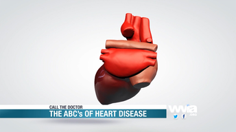 Heart Disease - Preview