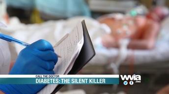 Diabetes: The Silent Killer - Preview