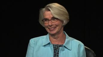 Susan Sheerin, R.N.