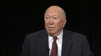Dr. Guido Boriosi