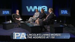 Lincoln's Living Words: The Address at 150 - Part 2