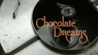 Chocolate Dreams: The Story of Gertrude Hawk Chocolates