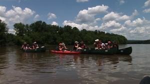 Expedition Susquehanna