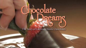 Chocolate Dreams - Trailer
