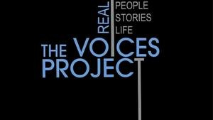 The Voices Project: Disability