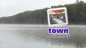 Our Town Sunbury