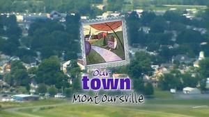 Our Town Mountoursville