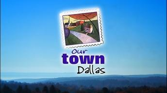 Our Town Dallas