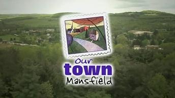 Our Town Mansfield