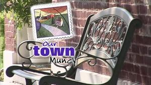 Our Town Muncy