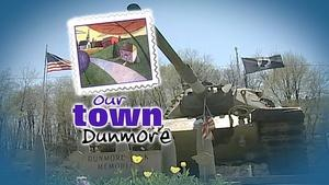 Our Town Dunmore