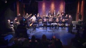 The Chiaroscuro Jazz Conservancy - Berwick