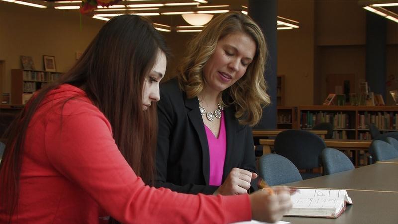 Houston Chronicle   HoustonChronicle com   Houston Chronicle Arizona State University