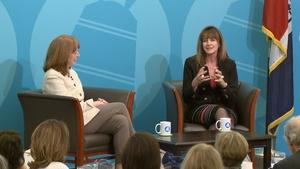 Bridging the Divide: Women, Innovation, & STEM