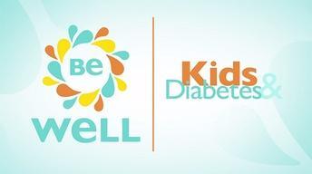 Kids & Diabetes