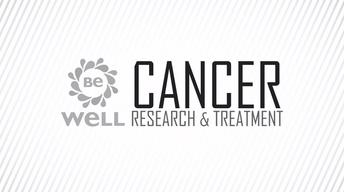 Cancer Research & Treatment