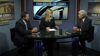 Both Sides Debate Coal Plant Plans