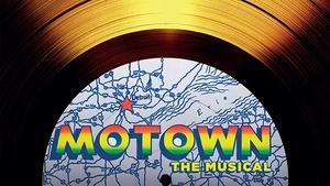 Broadway Buzz: Motown the Musical