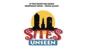 Sites Unseen