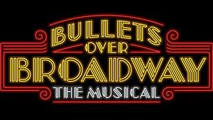 Broadway Buzz: Bullets Over Broadway