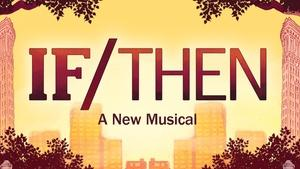 Broadway Buzz: If/Then