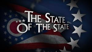 The 2016 State of the State Address