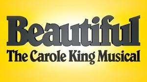 Broadway Buzz: Beautiful - The Carole King Musical