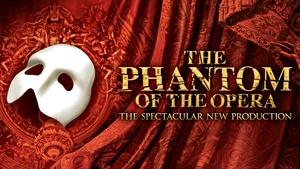 Broadway Buzz: The Phantom of the Opera